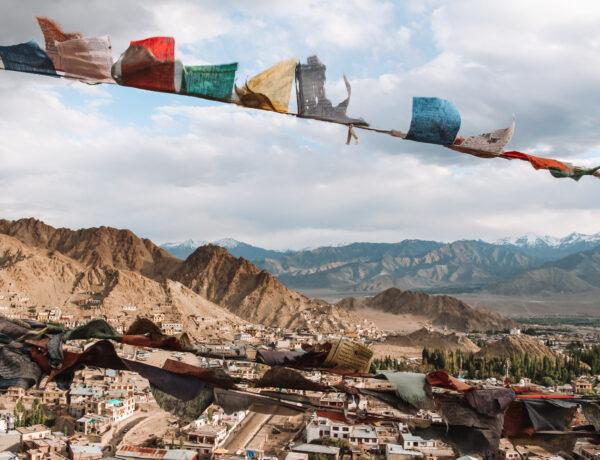 leukste bezienswaardigheden in Leh Paradijs in de Himalayas YourTravelReporter.nl
