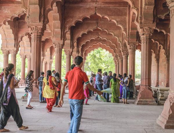 10 Handige tips voor een reis naar India YourTravelReporter.nl