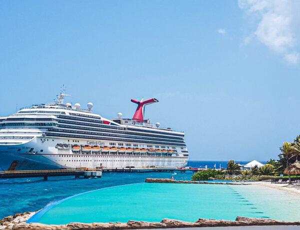 5 paradijselijke Oceanfront hotels in Curaçao YourTravelReporter.nl