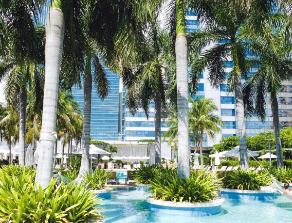 Het-Four-Seasons-Hotel-Miami-een-tropische-oase-in-de-stad-YourTravelReporter.nl-