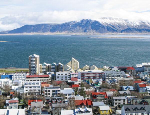 IJsland De leukste dingen om te doen in Reykjavik YourTravelReporter.nl