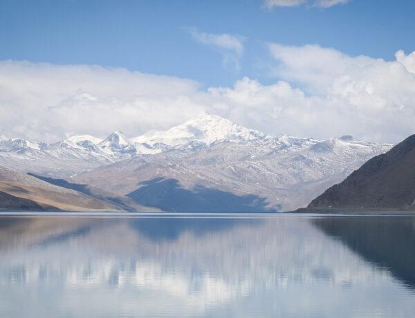 Handige tips en weetjes voor je reis naar Tibet YourTravelReporter.nl